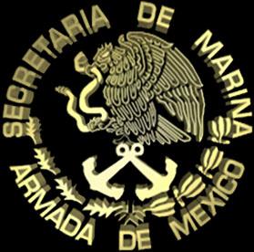 Cambiar el logo de la FAM Escudo_semar